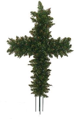 12 VINE ANGEL Christmas Fall Craft Darice
