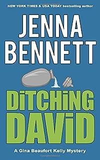 Ditching David (Fidelity Investigations) (Volume 1)