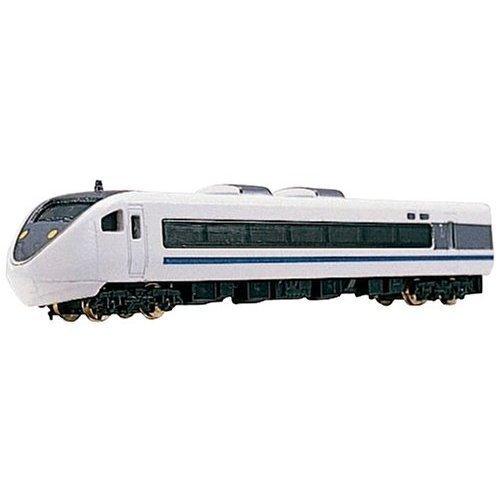 N gauge train NO.30 express Thunderbird (japan import)