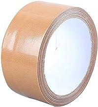 Waterproof Adhesive Enkelzijdig Duct Plakband, All Season High Strength Tapijt Tape, Sterk Water Resistant Tape - For De D...
