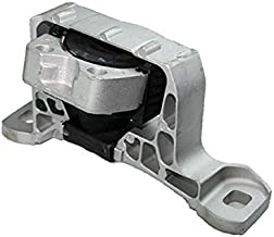 ONNURI Front Right Engine Motor Mount For 2004-2010 Mazda 3 2.0L   A4402, EM5375 - S1383