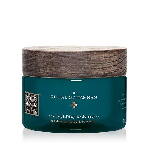 RITUALS The Ritual of Hammam Crema Corporal, 220 ml
