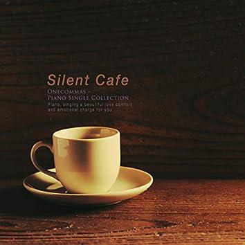 Silent Cafe