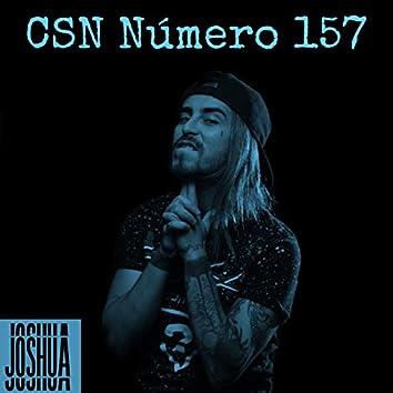 Cancion Sin Nombre Numero 157