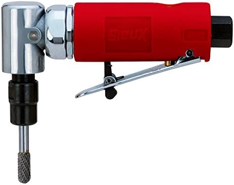 Max 45% OFF Max 78% OFF Sioux Force Tools Right Angle Die right Grinders angle - d light