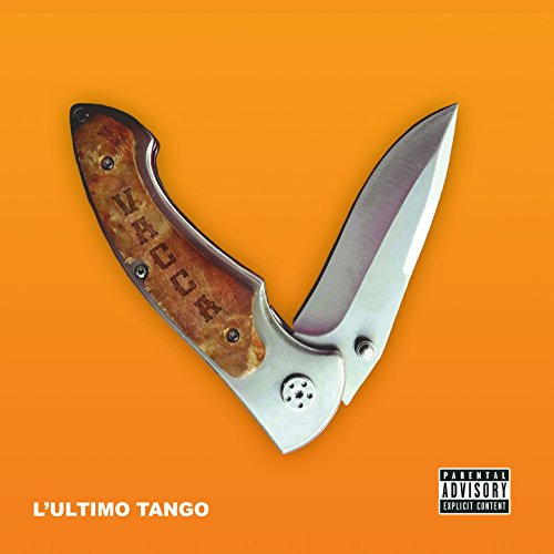 Manchi solo tu (feat. Enrico Los Fastidios)