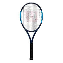 which is the best tennis racquets in the world