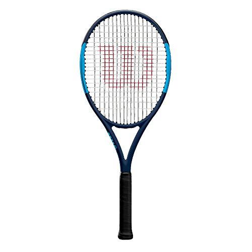 Wilson Raquette de Tennis , Ultra Team, Unisexe,...
