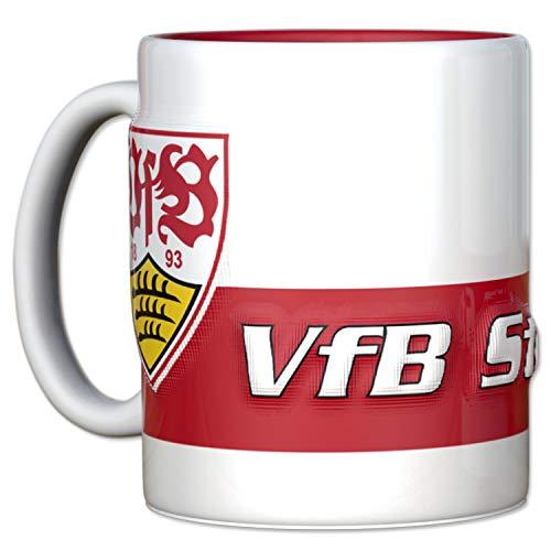 VfB Stuttgart Tasse Relief 19060