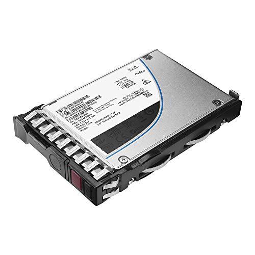 HP Hewlett Packard Enterprise 800GB NVMe PCIe MU SFF SC2 SSD **New Retail**, 765036-B21 (**New Retail**)