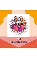 Kid Entrepreneur