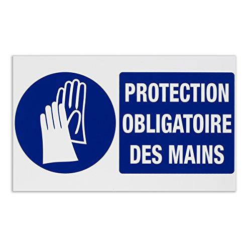 Preisvergleich Produktbild Vinmer 387006 Gänsebräter mit Deckel MDF-Kennzeichnung vorgeschrieben Händen 330 x 200 mm