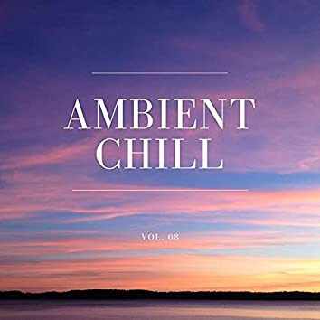 Ambient Chill, Vol. 08