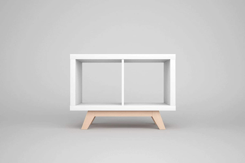 New Swedish Design Ikea Kallax Regal Regal Regal