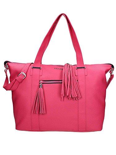 Liu Jo Tasche Damen Pink N16065E0086-81852