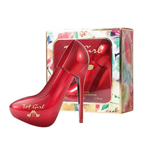 Top Girl 50 ml Eau De Parfum