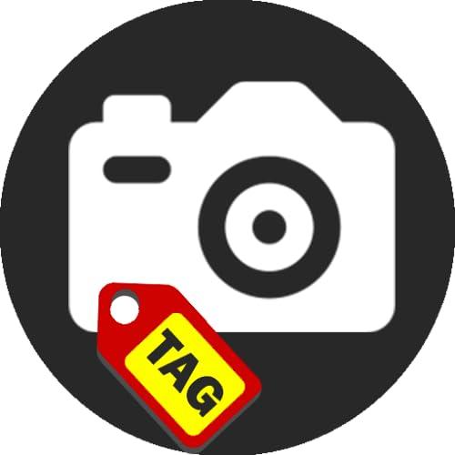 Schuss auf Foto - Hinzufügen Schuss mit Kamera/Galerie