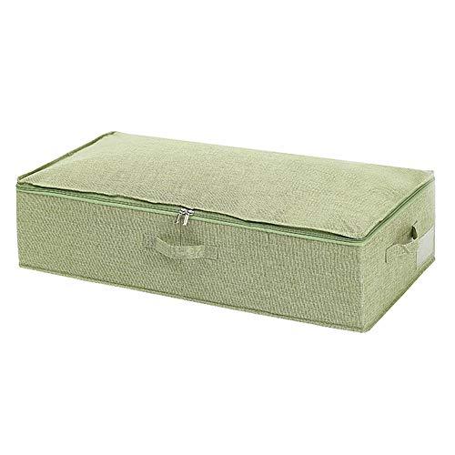 Gofeibao Cajas almacenaje Juguetes niños Cajas de almacenaje Decorativas Carton Pequeñas Cajas...