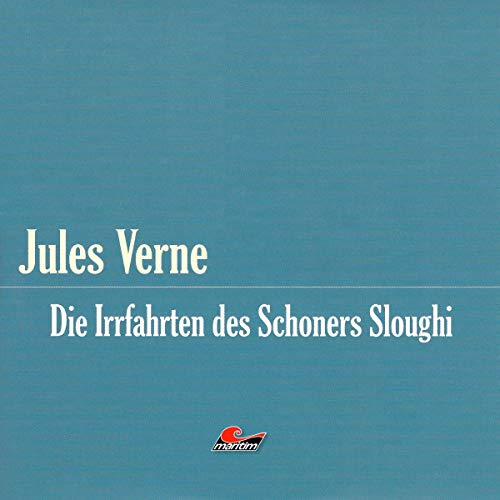 Die Irrfahrt des Schoners Sloughi                   By:                                                                                                                                 Jules Verne                               Narrated by:                                                                                                                                 Uwe Paulsen,                                                                                        Knut Reschke,                                                                                        Ronald Nitschke,                   and others                 Length: 43 mins     Not rated yet     Overall 0.0