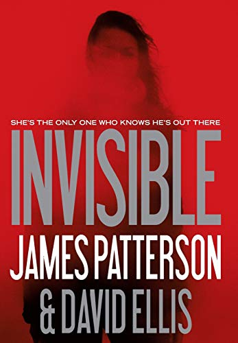 Image of Invisible (Invisible, 1)