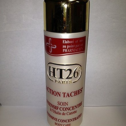 HT 26 Floral Toning Astringent Lotion 250ml by HT 26