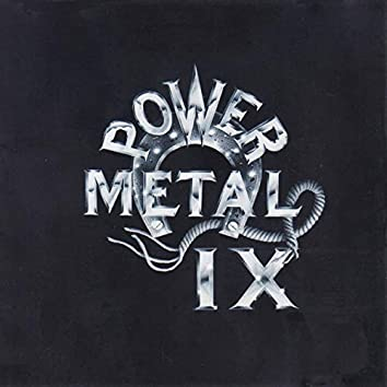 Power Metal IX