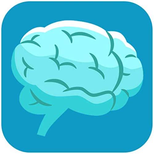 Roberto: the 6-minute brain health checkup