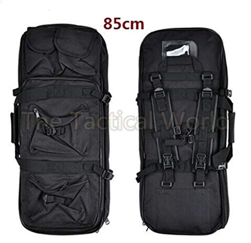 Best Prices! Vioaplem 85/96/100/120cm Gun Bag Case Airsoft Holster Backpack Hunting Backpack Rifle B...