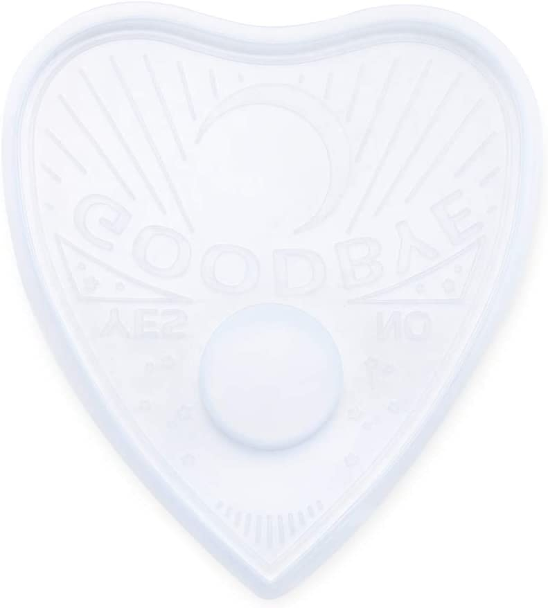New Pendant Agate Clay Tool Fluid Popular product Ranking TOP3 Silicone Mold Divin Arts Resin