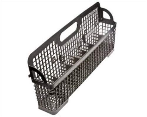 Amazon Com Han Fits Whirlpool Kitchenaid Dishwasher Silverware Basket 8531288 Home Improvement