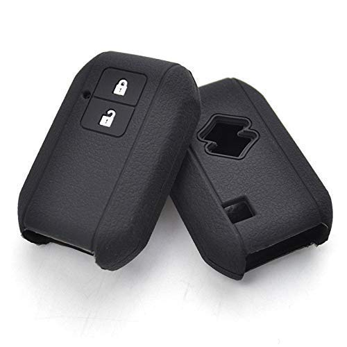 Swift Accessories: Buy Swift Accessories Online at Best Prices in