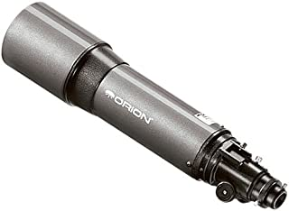 Orion 9836 120mm f/5.0 Refractor Telescope Optical Tube Assembly