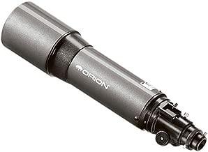 Orion 9836 120mm f/5.0 Refractor Telescope Optical Tube Assembly