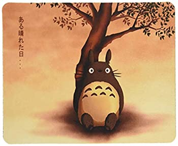Best totoro mouse pad Reviews