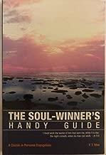 the soul winner's handy guide