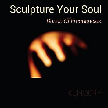 Sculpture Your Soul