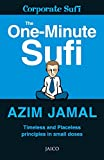 The One Minute Sufi