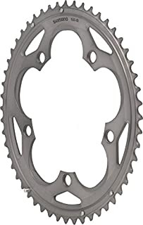 Best shimano 105 chainring Reviews