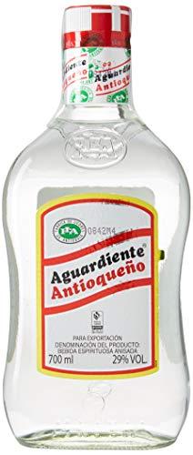 Fábrica de Licores Aguardiente Antioqueño Botella, 700ml
