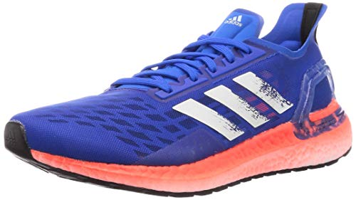 Adidas Ultra Boost PB Zapatillas para Correr - SS20-40.7