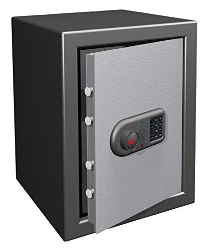 Fac 3070415 Arca Caudales Electrica Sobreponer 104-esp