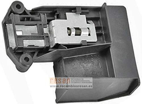 Zanussi – Schalter für Waschmaschine Zanussi Bitron L neg