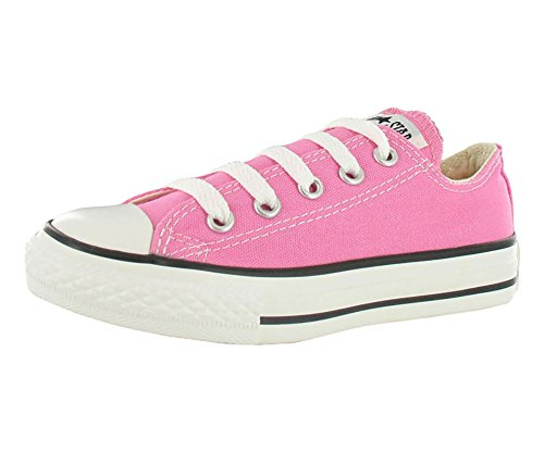 Top 10 pink converse girls size 9 for 2021