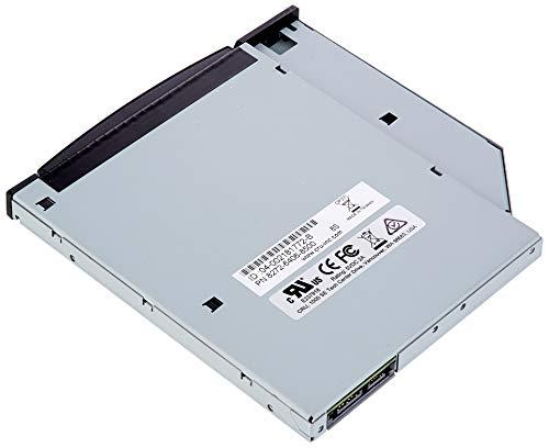 3DTLC - Disco Duro extraíble SSD SATA 6G (9,5 mm, 256 GB): Amazon ...
