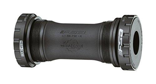 FSA MegaExo Boitier BB-1000 VTT BSA