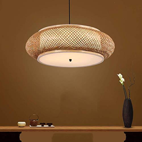 CSD Nueva luz de techo del estilo chino de la lámpara hecha a mano linterna pasillo Luz Corredor luz de la entrada de luz de la lámpara china