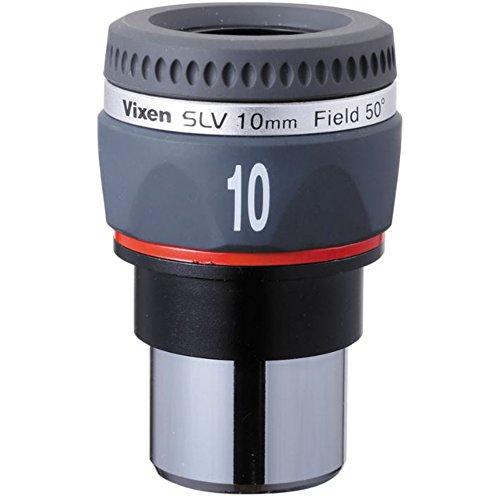 VIXEN Accesorios telescopios astronómicos Serie Ocular