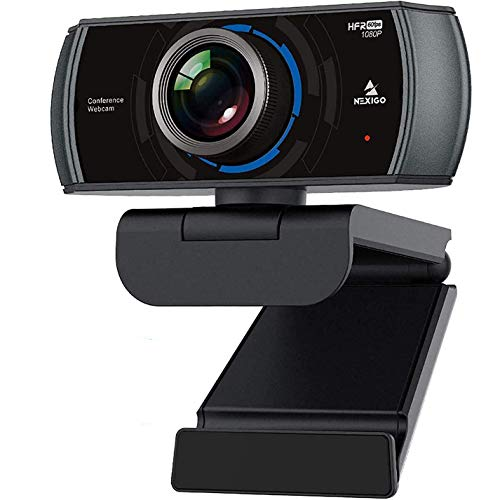 1080p-60fps-webcam-with
