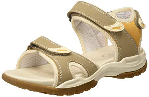 geox sandalen damen 2019