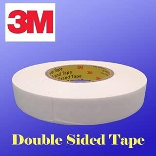 3m Heavy Duty Double Sided Banner Hem Tape 1